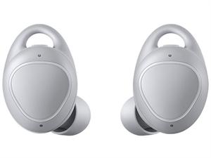 Samsung Gear IconX 2018 Wireless Earbuds - Grey