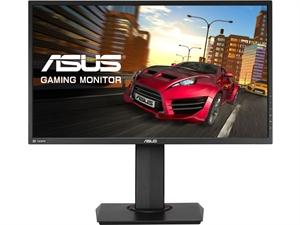 """ASUS MG278Q 27"""" 2K WQHD FreeSync Gaming Monitor"""