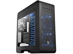 Thermaltake Core V71 Full Tower Case