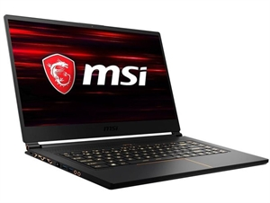 "MSI GS65 8RF-212AU 15.6"" FHD Intel Core i7 Gaming Laptop"