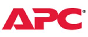 APC Power-Saving Back-UPS Pro 1500VA 230V UPS (BR1500GI)   Centre