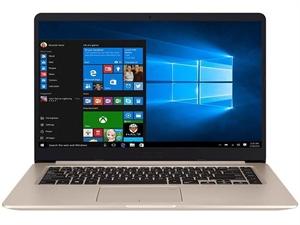 "ASUS VivoBook K510UF 15.6"" FHD Intel Core i5 Laptop"