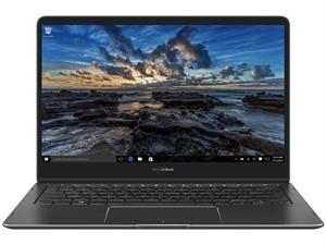 ASUS ZenBook Flip S UX370UA 13.3'' FHD Touch Intel i5 Laptop