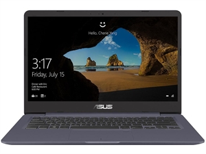 ASUS Vivobook S406UA 14'' FHD Intel Core i7 Laptop - 16G