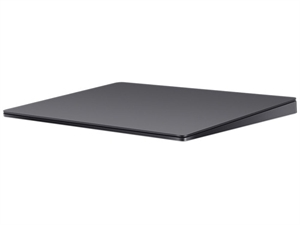 Apple Magic Trackpad 2 -Space Grey