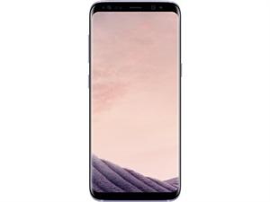 Samsung Galaxy S8 64GB Mobile Phone - Grey