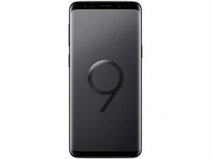 Samsung Galaxy S9 64GB Mobile Phone - Midnight Black