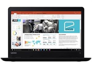 "Lenovo ThinkPad 13 Gen 2 13.3"" HD Win10 Home Intel Core i5 Laptop"
