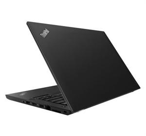 "Lenovo ThinkPad T480 14"" FHD Intel Core i7 Laptop"
