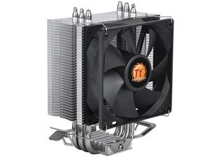 Thermaltake Contac 9 CPU Cooler  Support AM4 / LGA1151