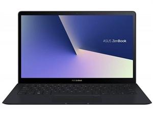 "ASUS ZenBook S UX391UA-ET012R 13.3""  Intel Core i7 Laptop"