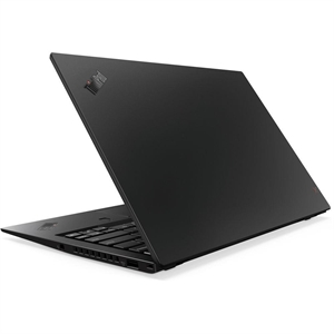 "Lenovo X1 Carbon G6 14"" FHD Touch Intel Core i7 Laptop"