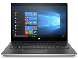 "HP ProBook x360 440 G1 14"" FHD Touch Intel Core i5 Laptop"