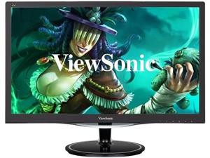 "Viewsonic VX2757-MHD 27"" Full HD FreeSync 75Hz Gaming Monitor"