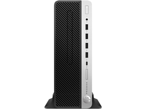 HP ProDesk 600 G4 SFF Intel Core i7 Desktop