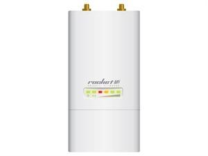 Ubiquiti Networks Rocket M5 5GHz airMAX BaseStation Bridge