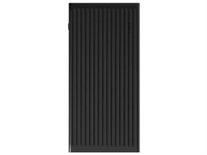 ORICO K10000 10000mAh Smart Power Bank - Black