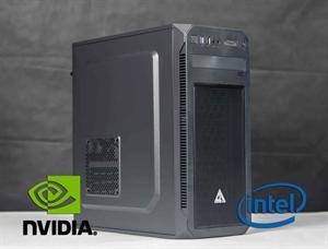 Centre Com 'Royale 1030' Gaming System