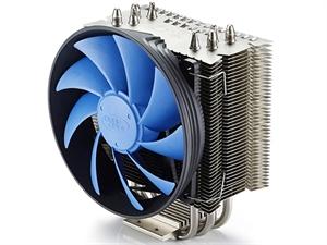 Deepcool GAMMAXX S40 PWM Multi Socket CPU Cooler