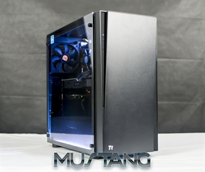 Centre Com 'Mustang' Gaming System