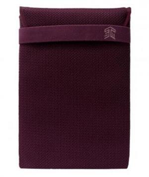 "STM Knit Glove (13"") - Plum"