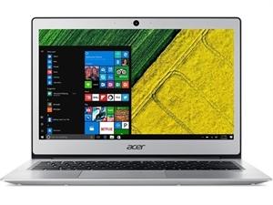 """Acer Swift 1 13.3"""" HD Intel Celeron Laptop"""