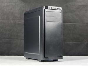 Centre Com 'AMD Home R5' Desktop