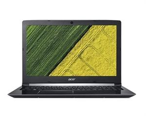 "Acer A515-73EW 15.6"" Intel Core i7 Laptop"