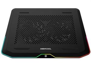 Deepcool N80 RGB Gaming Notebook Cooler