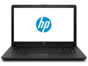"""HP 15-DA0095TX 15.6"""" HD Intel Core i5 240GB SSD Laptop"""