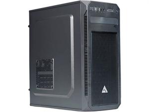 Centre Com 'Budget i3 v3' Desktop
