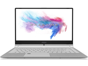 "MSI PS42 8RC-034AU 14"" FHD Intel Core i7 Laptop"