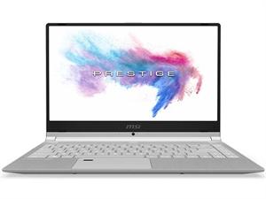 "MSI PS42 8RB-012AU 14"" FHD Intel Core i5 Laptop"