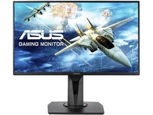 "ASUS VG258Q 24.5"" FHD 144Hz FreeSync Gaming Monitor"