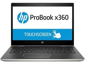 HP ProBook 450 G6 15 6