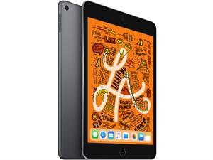 Apple iPad Mini 5 64GB WiFi - Space Grey (2019)