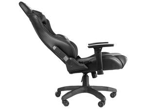 Stupendous Karuza Yx 0026 Black Pdpeps Interior Chair Design Pdpepsorg